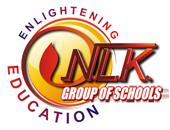 nlk_logo
