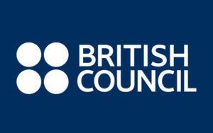 British-Council-300x188