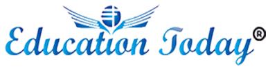 education-today-logo