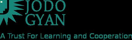 jodogyan-logo